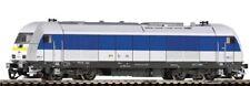 Piko 47599 Diesellokomotive Herkules MRB