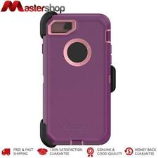 OtterBox Defender Case suits iPhone 8+ / 7+ - Rosmarine Plum