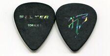 Filter 2011 Angels Tour Guitar Pick! Phil Buckman custom concert stage Pick