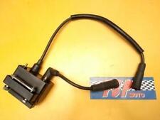 bobina accensione ORIGINAL ignition coil harley D. sportster 883/1200 98-03