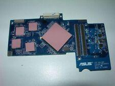 Carte Video ATI Mobility Radeon 9000 Asus L5800C L5C