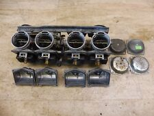 1984 Kawasaki ZN700 ZN 700 LTD K628' carburetors carbs assy set