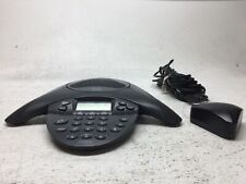 Cisco Cp 7936 Conference Station Ip Phone Witho Power Adapter Good Cond