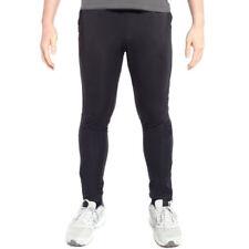 Abbiglimento sportivo da uomo neri senza marca s