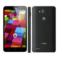 Huawei 16GB Smartphones