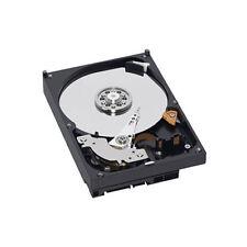 """1tb western digital WD 10 ezex WD Blue 7200 u/min 64mb 3,5"""" SATA HDD 6gb/s"""