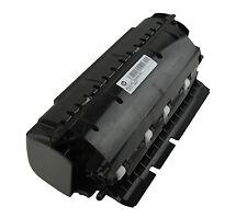 Genuine OEM HP Printer Duplexer Unit C6711-60051 For HP Photosmart Plus C310A