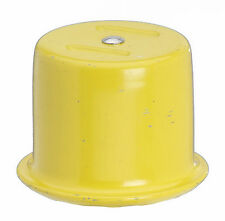 Engine Oil Filler Cap Stant 10095