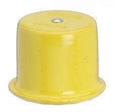 Engine Oil Filler Cap Stant 10095