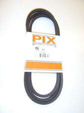 1/2X95 Belt Replaces Craftsman 144959, 130801, 138255