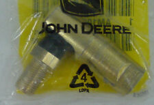 JOHN DEERE Genuine OEM Steerring Ball Joint AM100644 RH 110 140 210 212 316 400