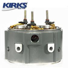 Kirk's 10504154   50DN Belt Stator (Remanufactured)
