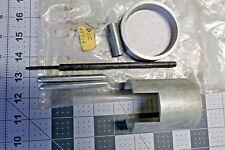 BVI 48914 Facom Renault Transmission Tool, 6 Piece Set, Free US Ship