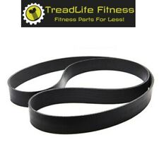 PART # 216749 -Treadmill Drive Belt - Motor Grooved Cable - NORDICTRACK NT
