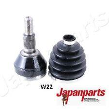 JAPANPARTS Gelenksatz für Antriebswelle GI-W22