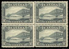 Canada 156, Mint (3) NH (1) LH - F-VF Unitrade $140.00 - Stuart Katz