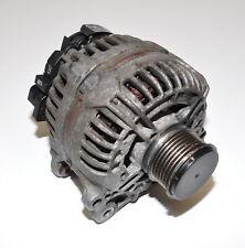 Lichtmaschine Drehstromgenerator  06F903023F Golf 6 Var.  2.0TDI 103KW  CFHC