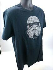 Star Wars Marc Ecko 100% Cotton - Large