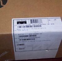 NEW Cisco Aironet AIR-AP1232AG-N-K9 Wireless Access Point 802.11 A/G DUAL RADIO