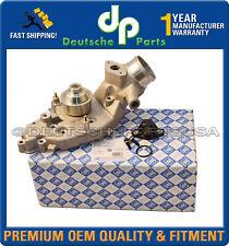 Porsche 924 944 951 Water Pump Turbo UPGRADE 951 106 021 10 95110602110