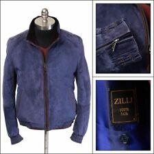 Abbigliamento da uomo dalla Francia | Acquisti Online su eBay