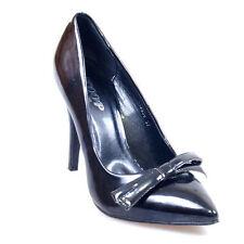Wear to Work Stilettos Synthetic Heels for Women