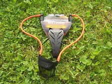 Fox Rangemaster method Catapult cpt027 MANGIME CENTRIFUGA Zwille centrifuga