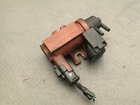 Pierburg Turbo Boost vanne de commande de pression 701771010