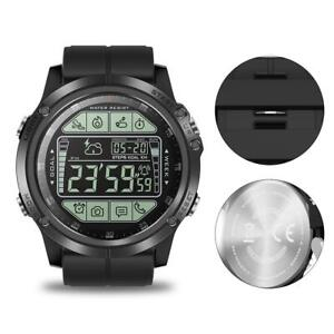 2021 Zeblaze VIBE 3S GPS Smartwatch BT Waterproof GPS Watch Android/IOS