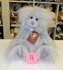 Charlie Bears Teddy Bär Moon 2020 Collection ca. 36cm groß (Nr.4)