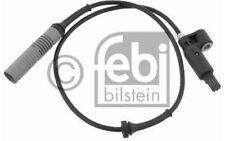 FEBI BILSTEIN Sensor ABS BMW Serie 3 Z3 23399