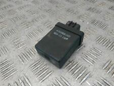 KTM 85 SX (2013) CDI Unit