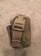 Eagle Industries Coy Frag Grenade Pouch FSBE 2/08
