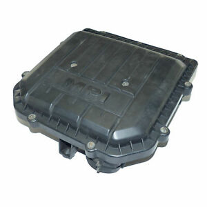 Luftfilter Luftfilterkasten 1,0L 04C129611J Seat Mii Ibiza 6P VW UP Polo 6C