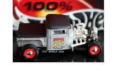 '03 100% Hot Wheels '32 Ford Pickup #29
