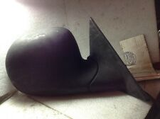 1995 1996 1997 Chevrolet Blazer S10 Jimmy Right POWER MIRROR OEM #1684