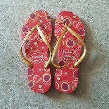 Havaianas Geometric Sandals for Women