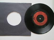 Slade -Merry Xmas Everybody  - 7in Single - 1973 Uk Release