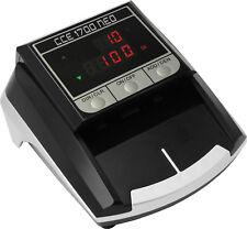 Professionelles Geldprüfgerät Batterie Geld Prüfgerät Safescan Geldscheinprüfer