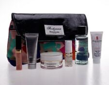 Deleting soon- Elizabeth Arden - 6 piece set - Shoshanna Gruss -Beauty -Gift Set