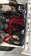 Duramax swap stand alone rewire harness service lb7 lbz lly and more