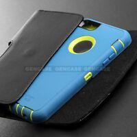 Cell Phone Pouch Leather Case with Belt Clip Holster for Galaxy Note 20 Ultra