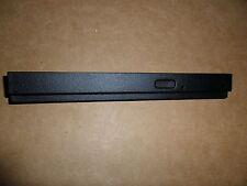 Lecteur panneau Fujitsu Esprimo Mobile v6515, v 6555