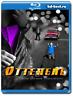 BLU RAY Ottepel (TV series) / Оттепель: Серии 1-12 (Blu-ray, 2-disc set, 2014)