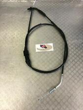 Cables para motos
