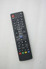 Remote Control For LG LTV-914 AKB33871424 32LF5610 49UB820V 55LA860V 55LB580V TV
