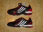 Adidas Soccer Shoes Absolado Ps Trx Tf Predator Football Astros New