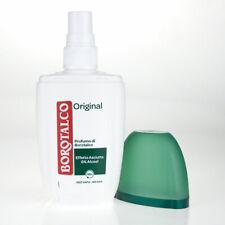 BOROTALCO ROBERTS Original Fresh deodorant Vapo NO GAS 75 ml
