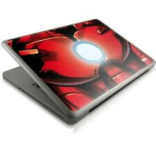 """Marvel Ironman Power Up MacBook Pro 13"""" 2011-2012 Skin By Skinit NEW"""