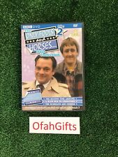 Only Fools and Horses DVD Collection Disc 2